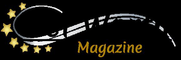 Net Worth Magazine